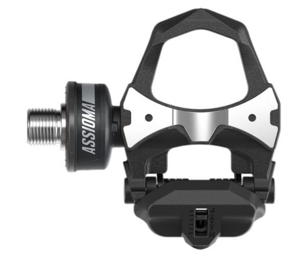 Favero Pedal derecho con sensor para Assioma Duo